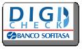 DigiCheck Banco Sofitasa